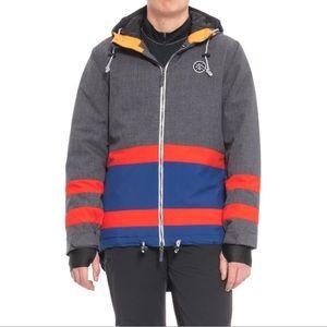 Other - 🔥$$$$ off Men's Winter Jacket